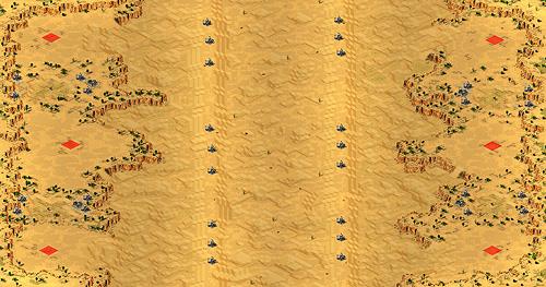 BattleforDuneMinimap.jpg